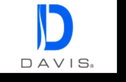 Logo-Davis