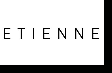 logo-etinne